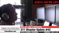 311 Disaster Update Vol.42