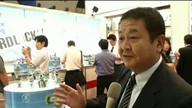 WHAT'sNEW's 「日本ものづくりワールド/機械要素技術展 特集」