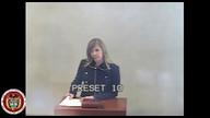 Presidenta Comisión VII del Senado-Dra. Dilian Francisca Toro Torres
