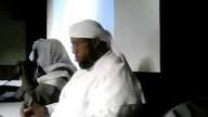 somali islamic tv 07/09/11 05:48PM