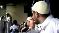 somali islamic tv 07/09/11 07:19PM