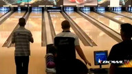 USBC Junior Gold Championships - Thursday morning