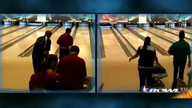 United States Bowling Congress Live Event 07/14/11 07:11PM