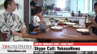 Sushi Party - Ask Dr. Shinsaku #003
