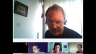 EduMOOC Live 07/17/11 07:10AM