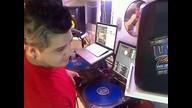 lmp radio lo maximo productitons 07/20/11 07:11PM