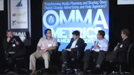 Panel: Transforming Media Planning and Buying: Does Digital Change the Process for Advertising and H