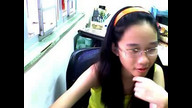 Dhecie Meria Live Chat 07/23/11 07:00PM HKT