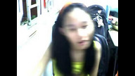 Dhecie Meria Live Chat 07/23/11 07:30PM HKT