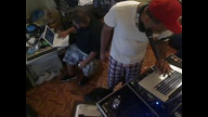 lmp radio lo maximo productitons 07/24/11 09:00PM