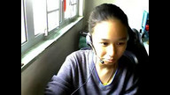 Dhecie Meria Live Chat 07/26/11 04:37PM HKT