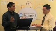 Microsoft Cafe Tv Episodio Especial Agile