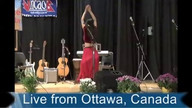 NRN Canada's 4th Conference Live from Ottawa 07/31/11 05:54PM