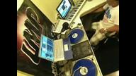 lmp radio lo maximo productitons 07/31/11 05:45PM