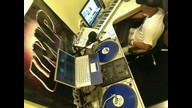 lmp radio lo maximo productitons 07/31/11 05:56PM