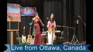 NRN Canada's 4th Conference Live from Ottawa 07/31/11 07:50PM