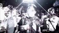 UFC 133 Countdown: Evans vs Ortiz