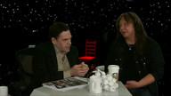 Fleischer's Universe - Episode 29