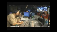 Rick & Bubba ClipOfTheDay 08.04.11