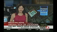 KRON 4 News 8/4/11 09:07AM PST