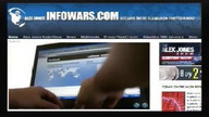 Alex Jones Live - 2011-08-05 Friday - Hour 1