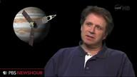 PBS NewsHour Stream 8/5/11 10:56AM PST