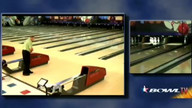 United States Bowling Congress Live Event 08/05/11 12:31PM