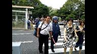 IWJ_HIROSHIMA2 08/05/11 05:06PM