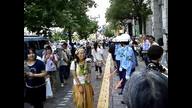 IWJ_HIROSHIMA2 08/05/11 05:57PM