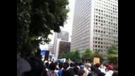 IWJ_TOKYO9 は録画されました11/08/06 17:03 JST