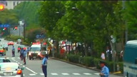 IWJ_TOKYO7 08/06/11 04:04AM