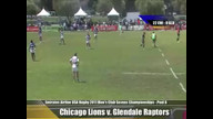 USA Rugby 08/06/11 12:58PM
