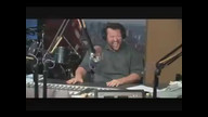 Rick and Bubba Live 8/10/11 04:29AM PST