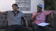 VIBE.com TV 08/12/11 10:09AM