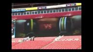 Washington Redskins Gametime Live 08/12/11