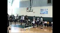 Drew League Summer Pro-AM Basketball 08/13/11 03:45PM