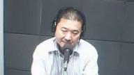 Entrevista com Edson Katayama