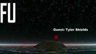 Fleischer's Universe - Episode 30