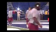 Washington Redskins Gametime Live 08/19/11