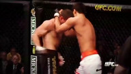 Watch UFC 134 Silva vs Okami Live Streaming Online herE : http://farp.me/CKGE