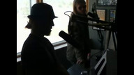 Z-104.5 The Edge Studio recorded live on 8/25/11 at 2:47 PM CDT