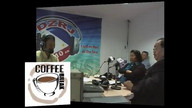 DZRJ 810 AM 08/25/11 07:44PM