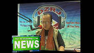 DZRJ 810 AM 08/25/11 10:09PM