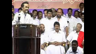 THALABATHI SPEECH ON SATTAMANRATTHIL JANANAAYAGAM PADUM PAADU IN PUDUKOTTAI 26/08/11 PART 3