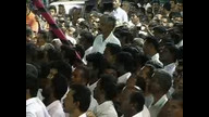 thalabathi speech in thindukal meeting