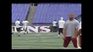 Washington Redskins Gametime Live 08/25/11