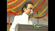 Thalapathy M.K.STALIN'S official channel 09/02/11 07:34AM