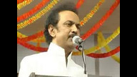 Thalapathy M.K.STALIN'S official channel 09/02/11 08:18AM
