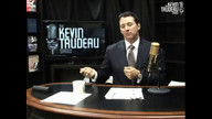 The Kevin Trudeau Show: 9-2-11