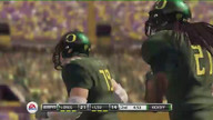 Game of the Week: Oregon vs LSU